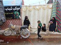 حاشیههای سفر اربعین/ مقایسه تحصیلی ما و میزبانان عراقی