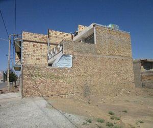 شهرداری سلطان آباد