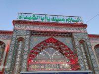 زائران حسینی از خاطرات اربعین میگویند